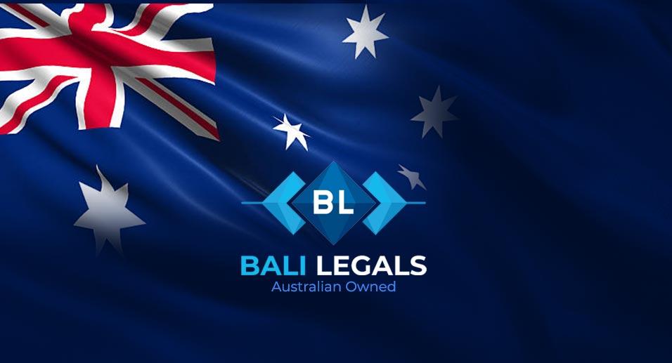 Bali visa services
