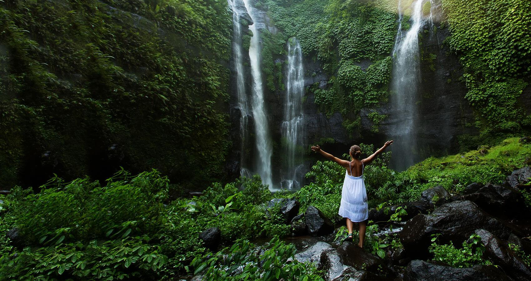 Visa Renewals for Bali