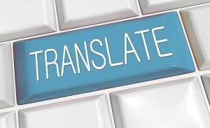 Translation Services in Bali