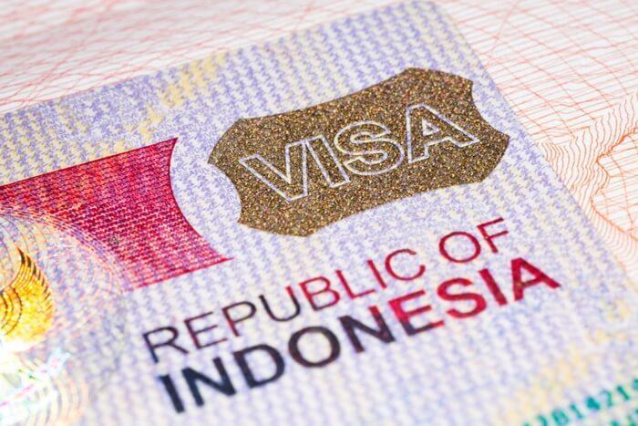 Free Social Visa Conversion